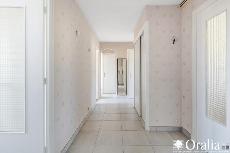 Location appartement Grenoble 830€ CC - Photo 6