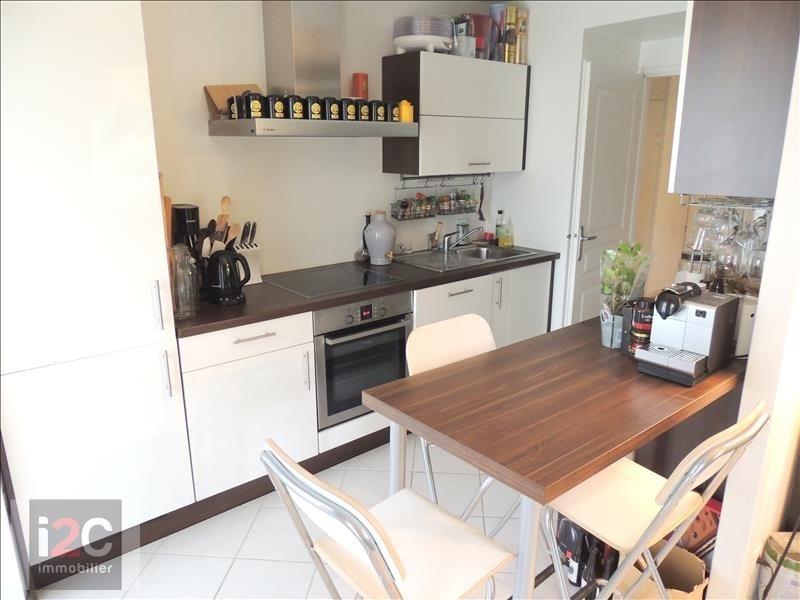 Vendita appartamento Ferney voltaire 410000€ - Fotografia 4