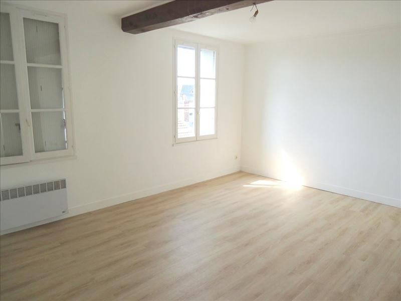 Location appartement Lisieux 489€ CC - Photo 1