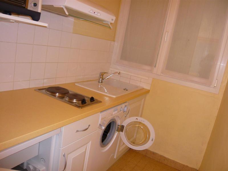Location appartement Grenoble 385€ CC - Photo 2