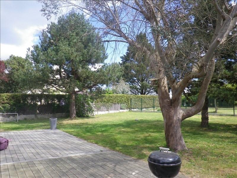 Vente maison / villa La baule 345000€ - Photo 1