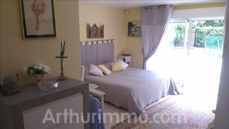 Deluxe sale house / villa Brech 571 450€ - Picture 8