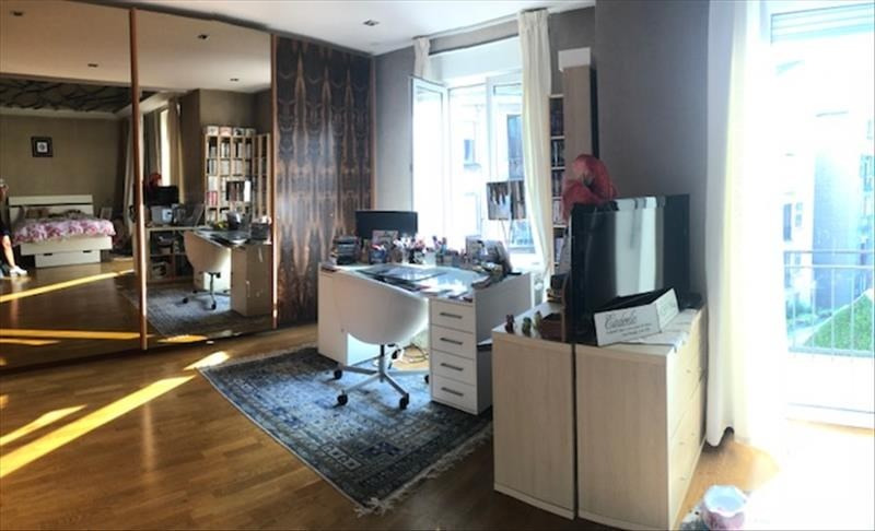 Deluxe sale apartment Strasbourg 630000€ - Picture 4