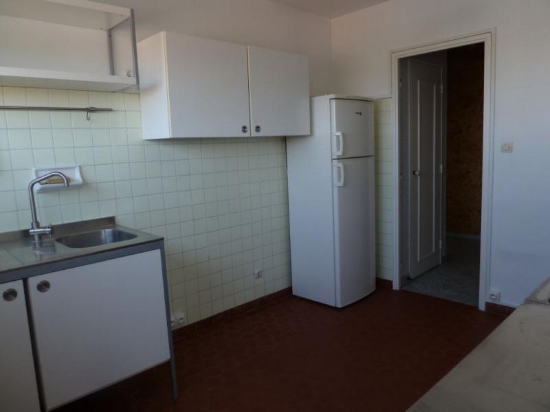 Rental apartment Ramonville-saint-agne 920€ CC - Picture 9