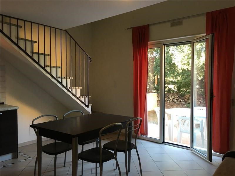 Vente appartement L ile rousse 195 000€ - Photo 3
