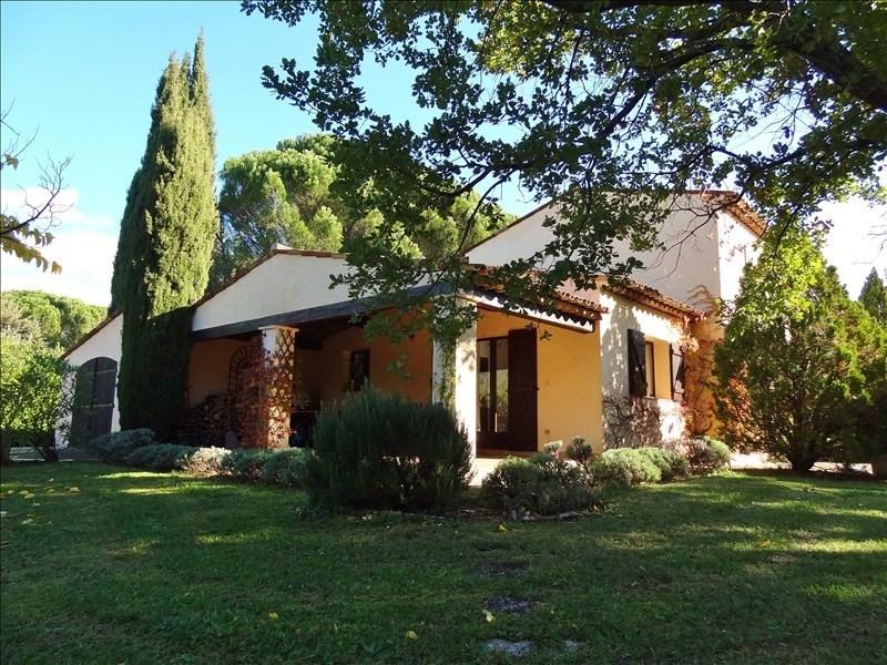 Vente maison / villa Saint cezaire sur siagne 494500€ - Photo 6