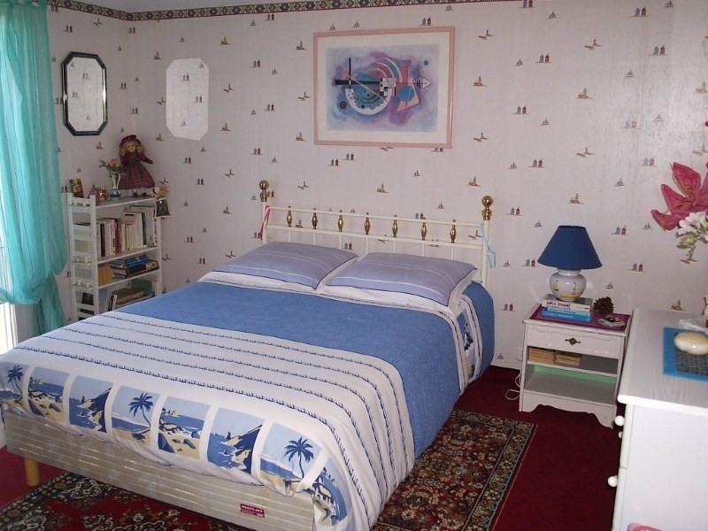 Vente de prestige maison / villa Pornichet 729000€ - Photo 4