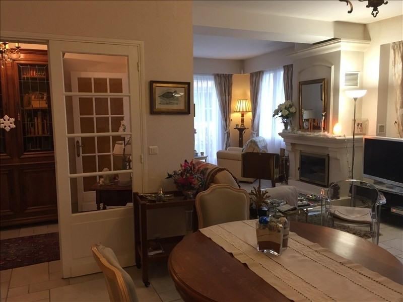 Vente maison / villa Royan 420000€ - Photo 4