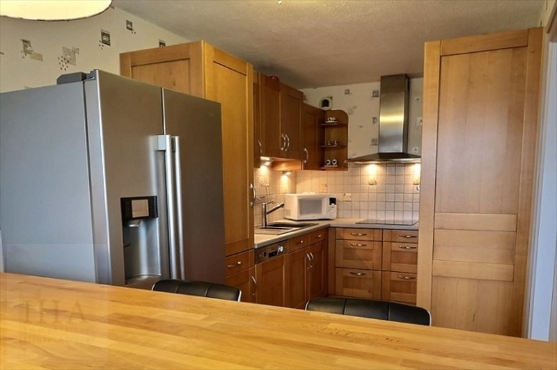 Sale apartment Gerstheim 146000€ - Picture 4