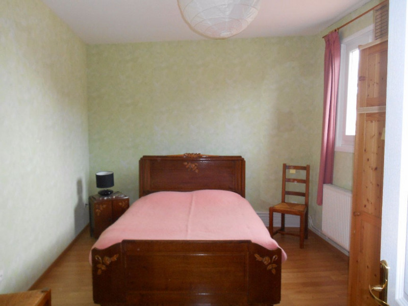 Vendita casa Grandvilliers 105000€ - Fotografia 6