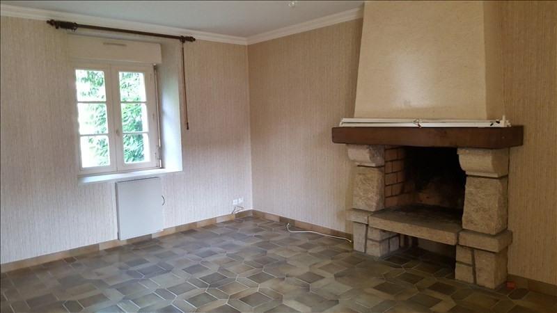 Vente maison / villa Ploufragan 185000€ - Photo 3