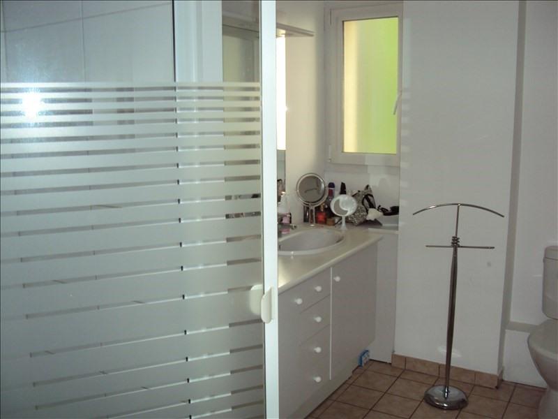 Vente maison / villa Riedisheim 382000€ - Photo 9