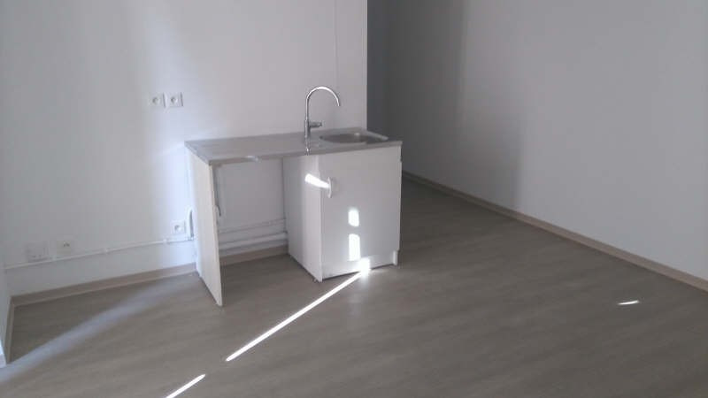 Vente appartement Toulon 179 000€ - Photo 2