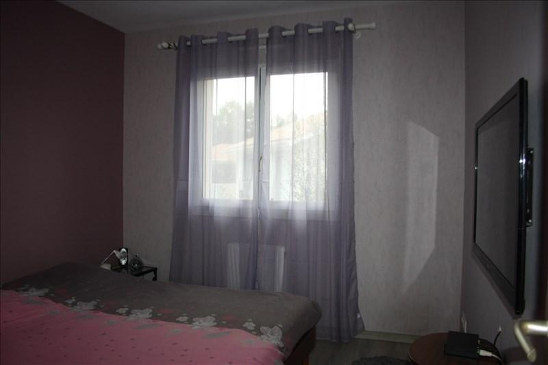 Vente maison / villa Mimizan 223000€ - Photo 6