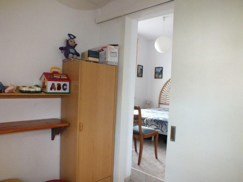Location vacances maison / villa Roses 1056€ - Photo 28