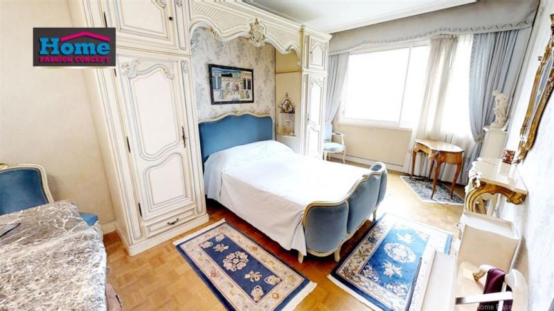 Sale apartment Puteaux 720000€ - Picture 5