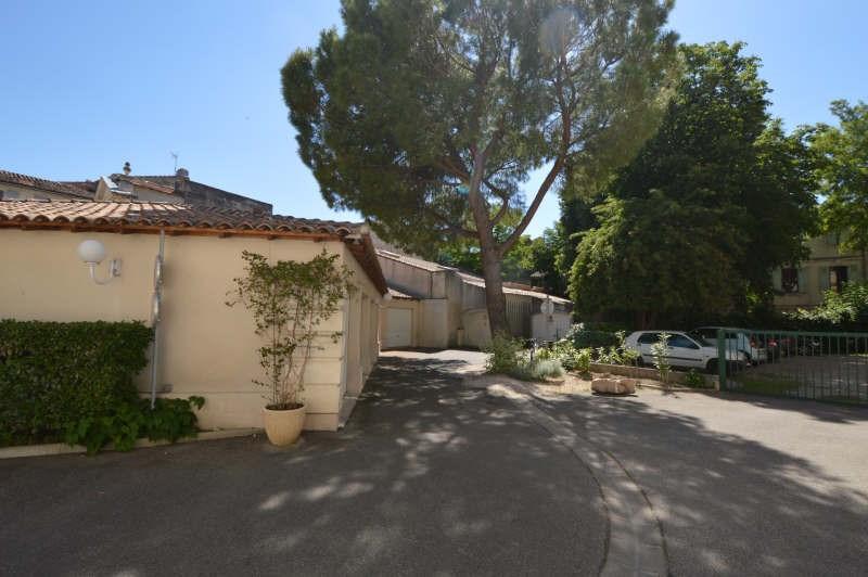 Vente appartement Avignon intra muros 225000€ - Photo 2