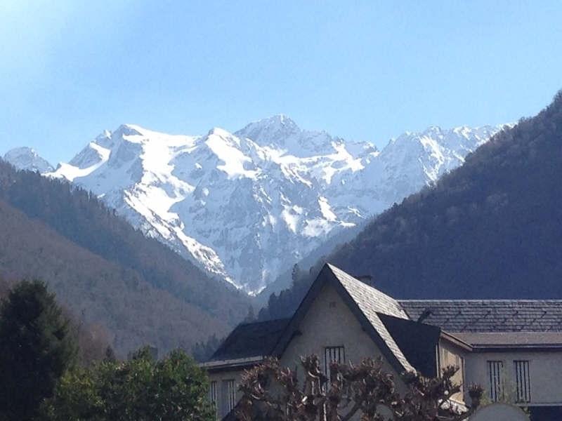 Produit d'investissement maison / villa Bagneres de luchon 369500€ - Photo 6