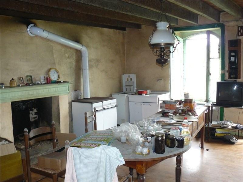 Sale house / villa Mohon 44000€ - Picture 7