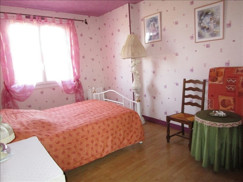 Vente maison / villa Montpon menesterol 249000€ - Photo 7