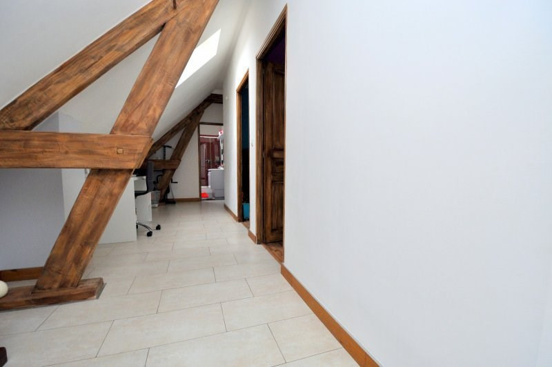 Vente maison / villa Le val st germain 315 000€ - Photo 19
