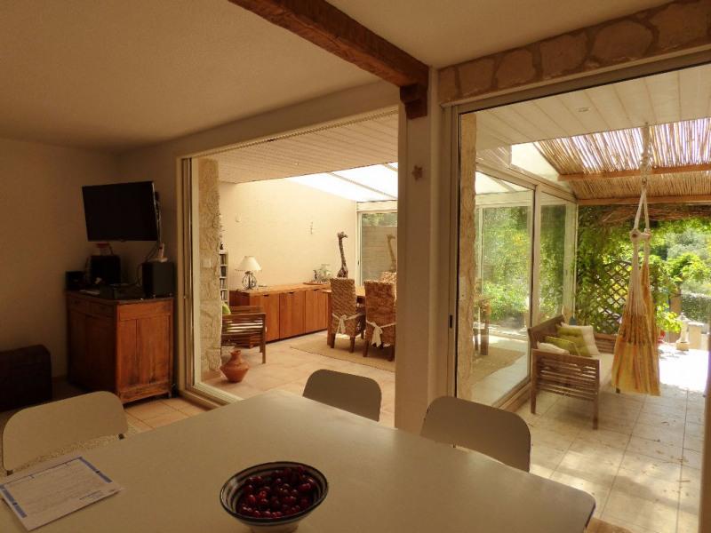 Vente Maison 5 pièces 132m² Peyrolles en Provence