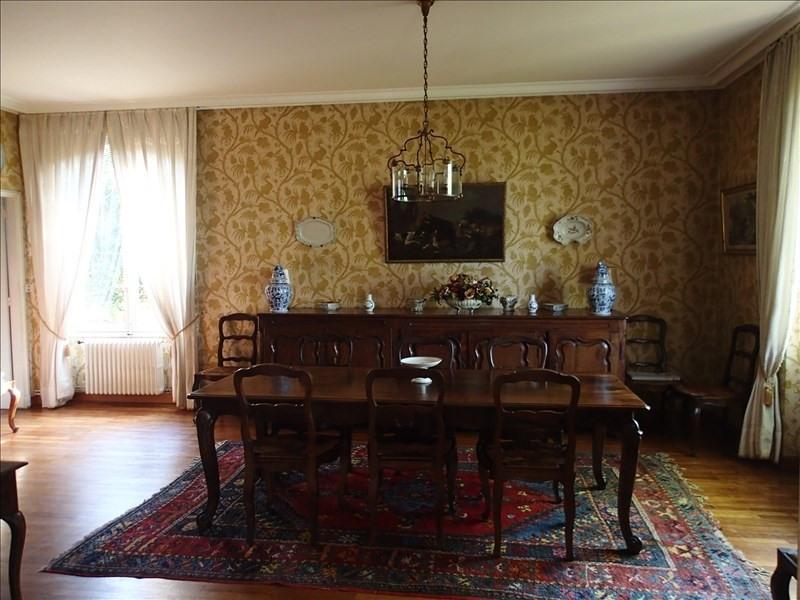 Deluxe sale house / villa Albi 895000€ - Picture 6