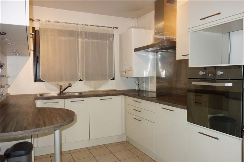 Vente maison / villa La queue en brie 329800€ - Photo 6