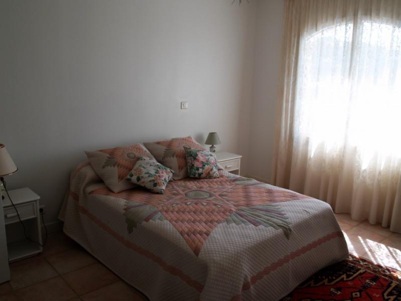 Sale house / villa Les issambres 850000€ - Picture 10