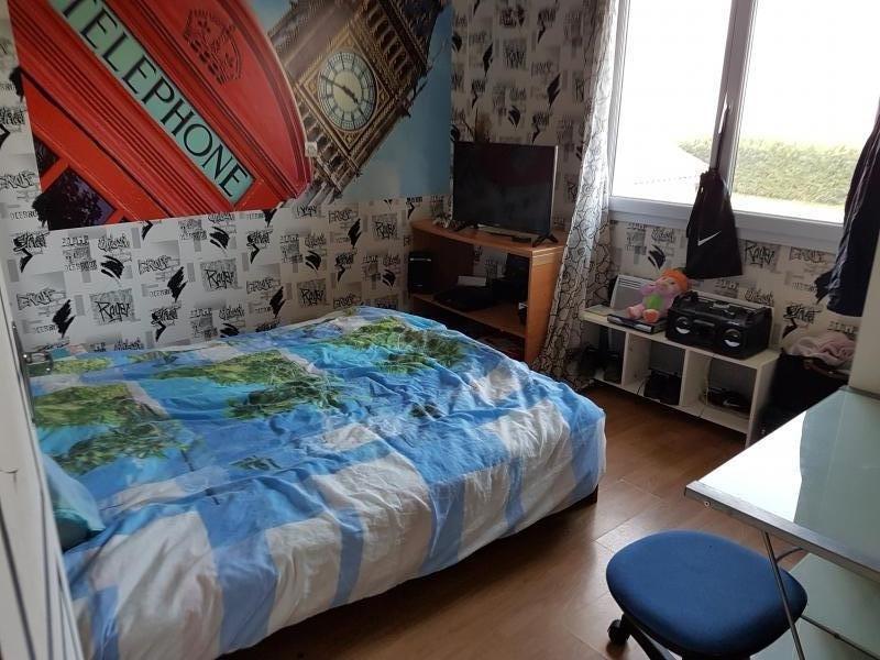 Venta  casa Toulouzette 222600€ - Fotografía 6