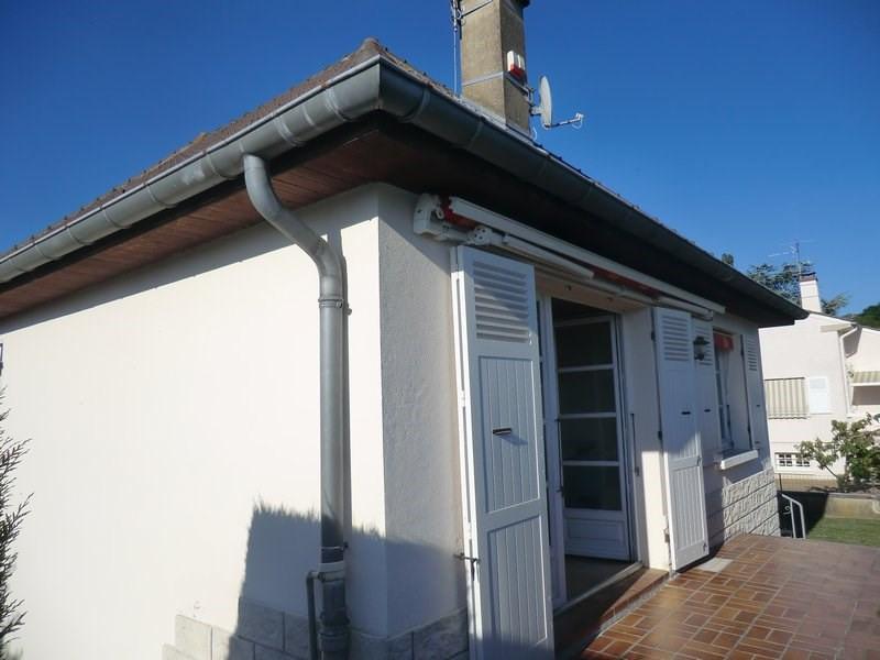 Sale house / villa Chatenoy le royal 179000€ - Picture 4