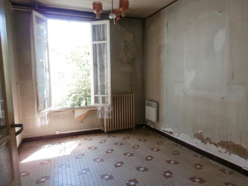 Sale house / villa Bergerac 44500€ - Picture 2
