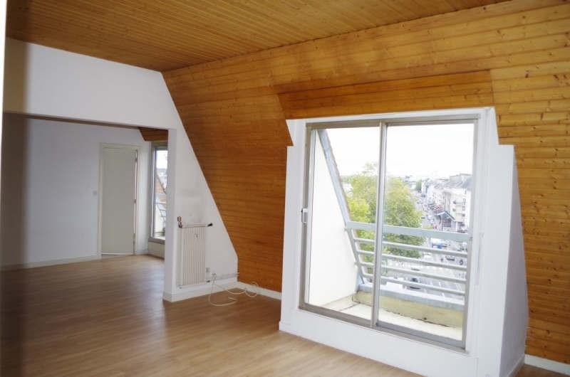 Vente appartement Caen 336000€ - Photo 6
