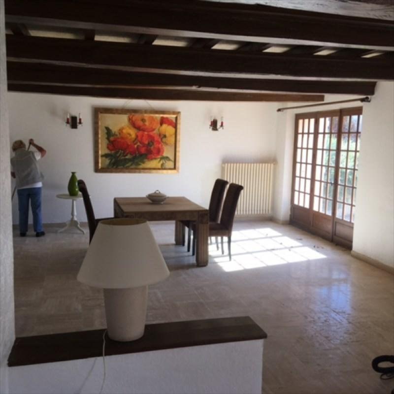 Immobile residenziali di prestigio casa Feurs 830000€ - Fotografia 6