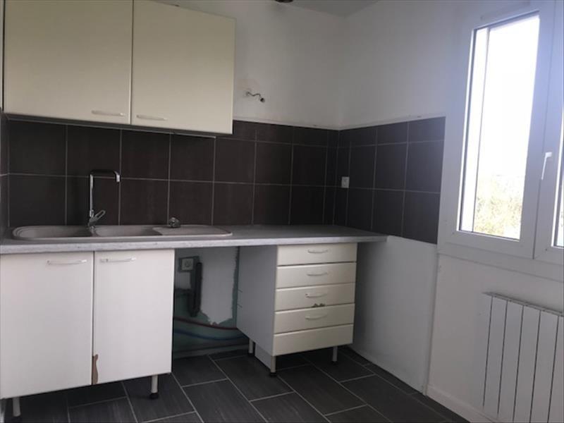 Sale house / villa Breuillet 220000€ - Picture 3