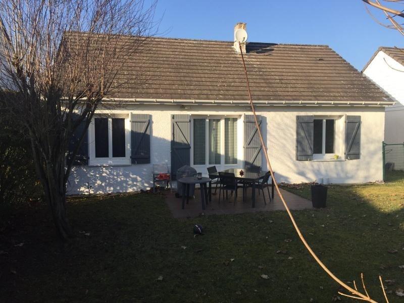 Sale house / villa St pryve st mesmin 229000€ - Picture 1