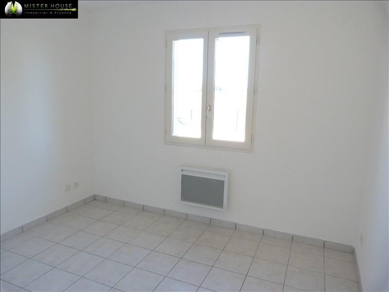 Verkoop  huis St sardos 115000€ - Foto 4