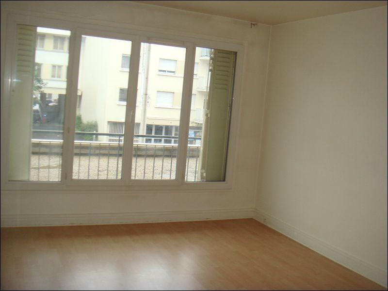Location appartement Juvisy sur orge 716€ CC - Photo 2
