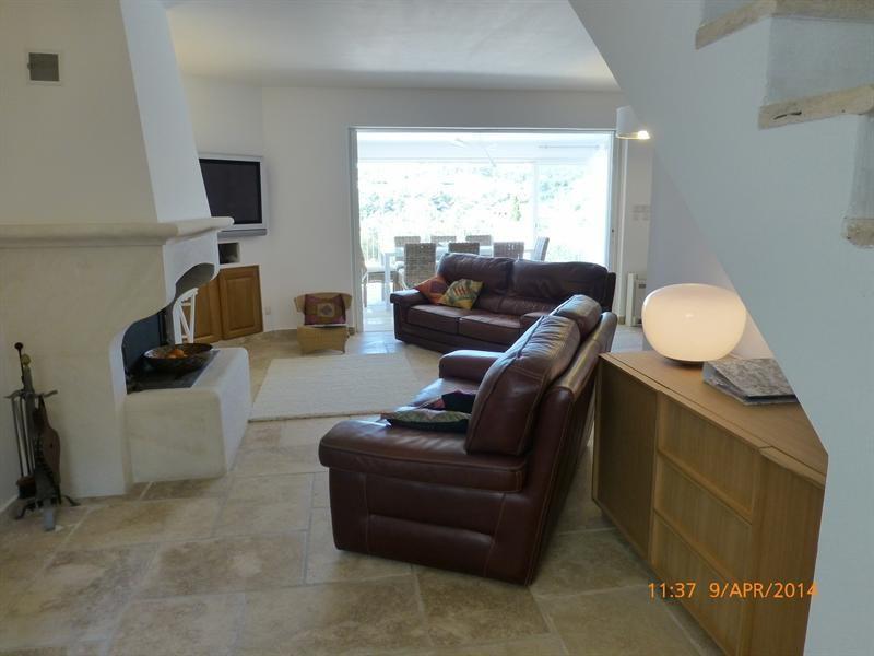 Location vacances maison / villa Bandol 2240€ - Photo 6