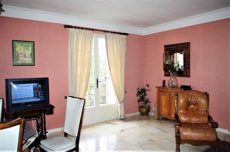 Venta  casa Lescure d albigeois 249000€ - Fotografía 5