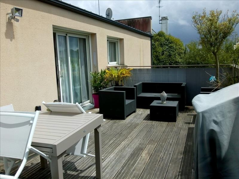 Vente appartement Langueux 174 800€ - Photo 2