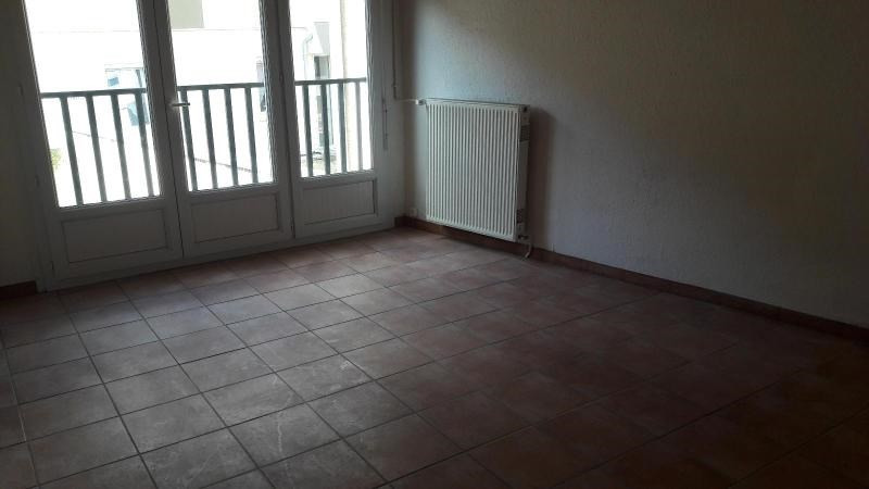Location appartement Saint-omer 495€ CC - Photo 2