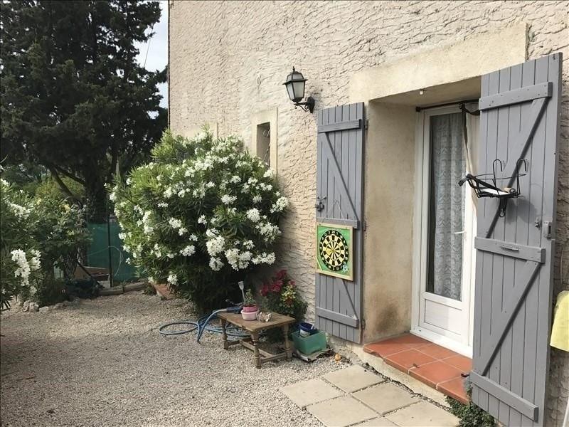 Vente maison / villa Luynes 299000€ - Photo 3