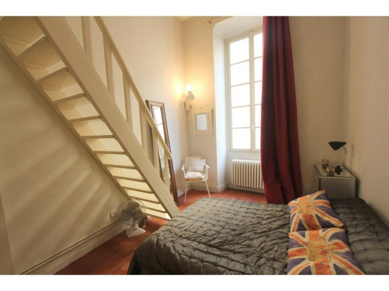 Deluxe sale apartment Nice 630 000€ - Picture 9