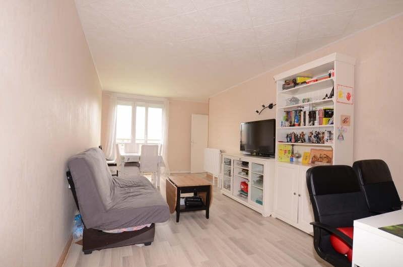 Revenda apartamento Bois d arcy 161500€ - Fotografia 3