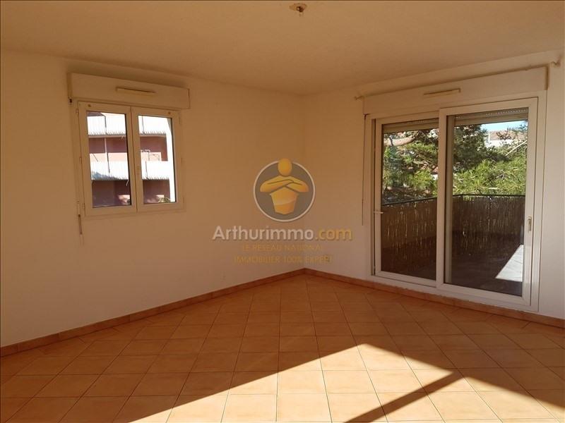 Location appartement Sainte maxime 960€ CC - Photo 4