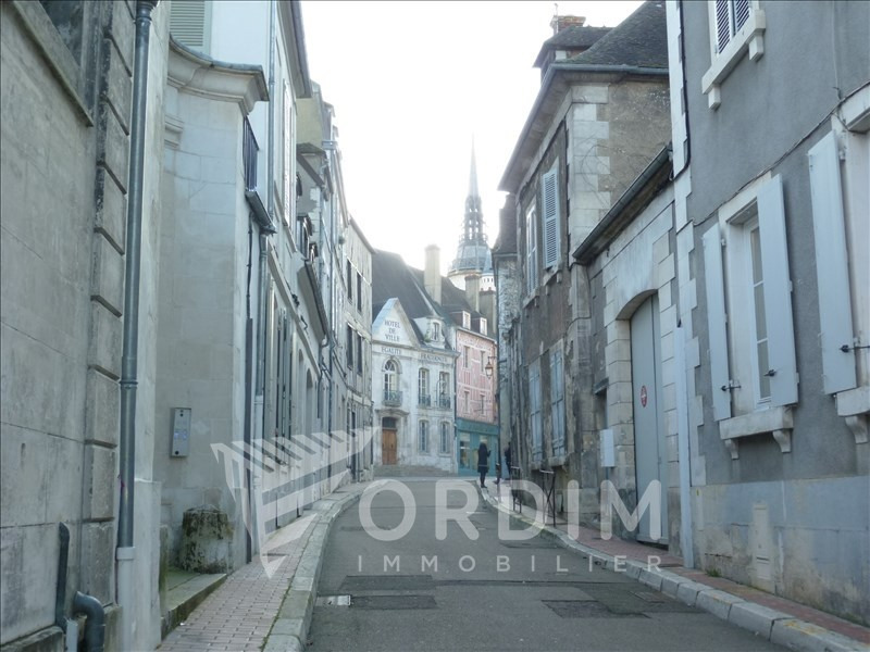 Investment property building Auxerre 307 400€ - Picture 1
