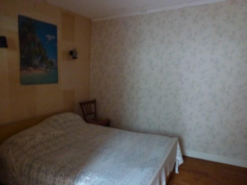 Vente maison / villa Chateauneuf de galaure 71785€ - Photo 6