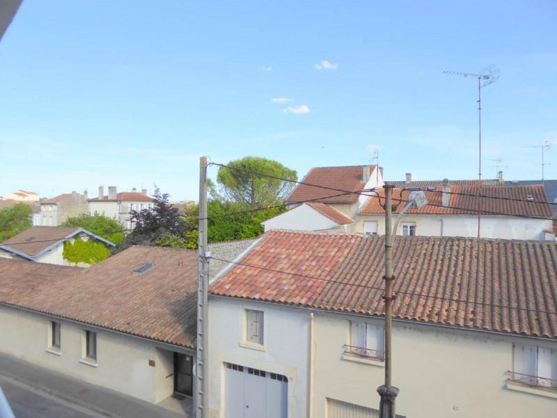 Vente appartement Cognac 59400€ - Photo 9