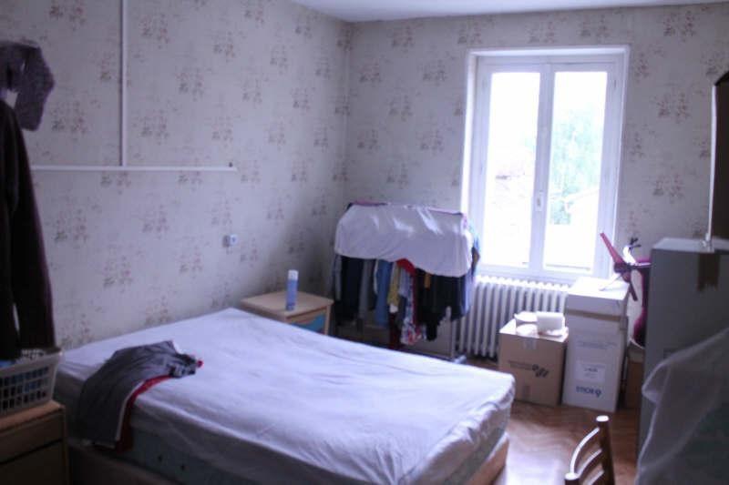 Vente maison / villa Ancinnes 59000€ - Photo 4